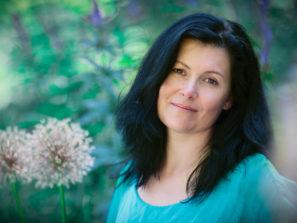 Eva Lövenhöferová